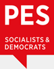 Link to PES Declaration of Principles